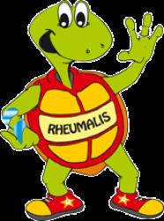 Rheumalis